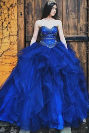 sweetheart-royal-blue-quinceanera-dresses-with-horsehair-layer-skirt