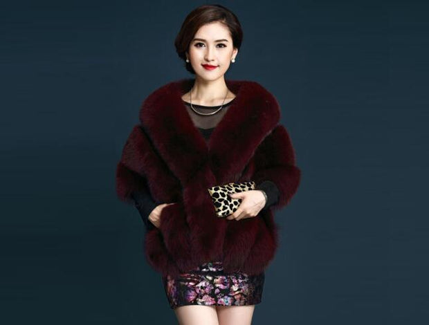 warm-fur-bridal-shawl-in-stock-wedding-cape-5