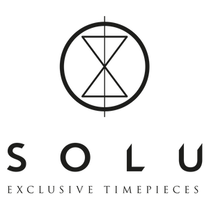 Soluwatches