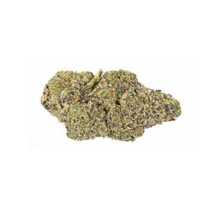 COOKIES - 3.5G - INDOOR FLOWER - SHERBLATO-FLOWER-Emberz Cannabis Delivery