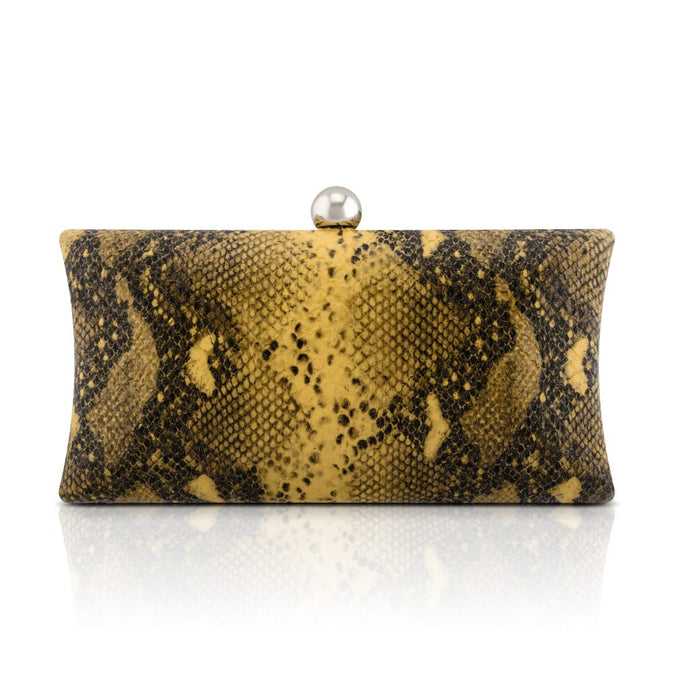 Our Clutch Handbag Collections