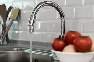 The Most Powerful Nanobubble Faucet Aeratorminible