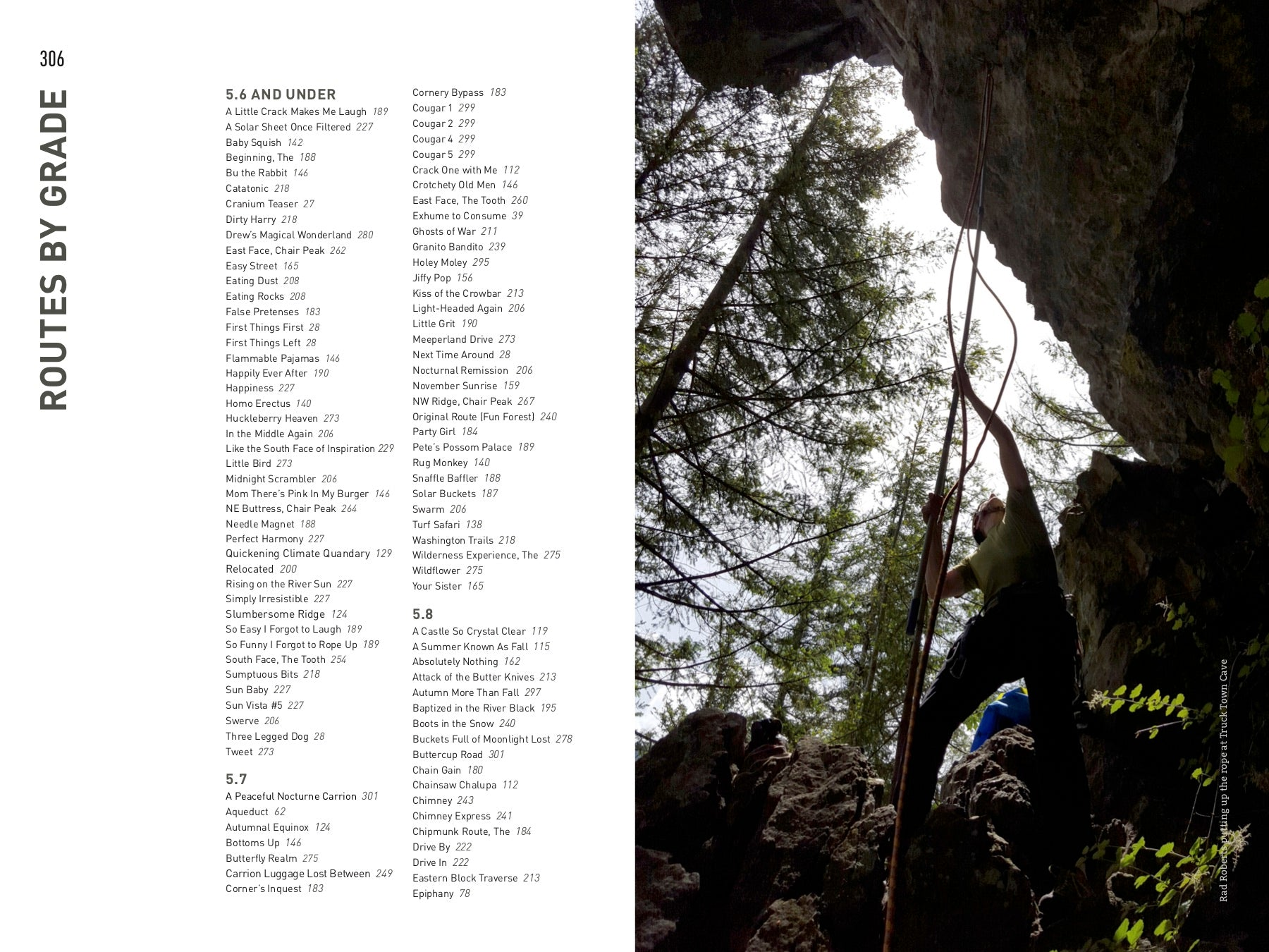 Buy Snoqualmie Rock | Snoqualmie Rock | Obvious Gully Press