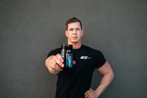 ThermoShred - Thermogenic Fat Burner