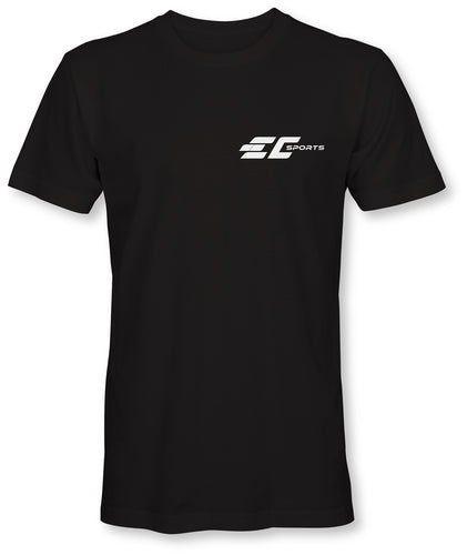 Men's EC Sports American Made T-shirt
