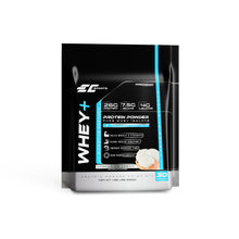 Load image into Gallery viewer, Whey + Superior Absorption Whey Protein