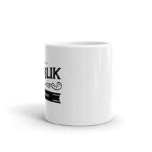 Load image into Gallery viewer, NEW! RCB Coffee Mug