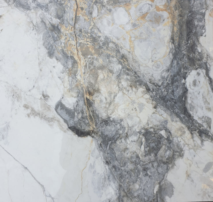 Marbella Tiles - Traditional marble effect - 30cm x 60cm & 60cm x 120cm