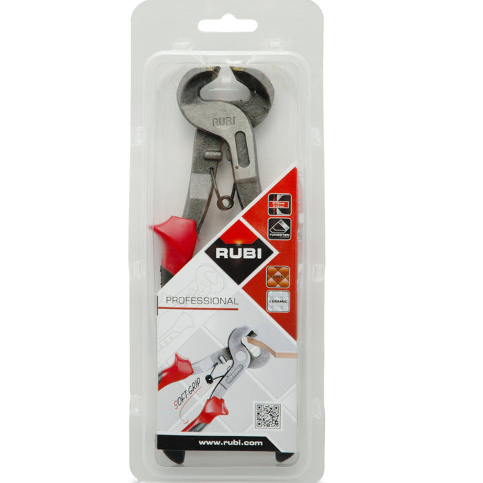 Rubi Tools Tile Nippers - 65926
