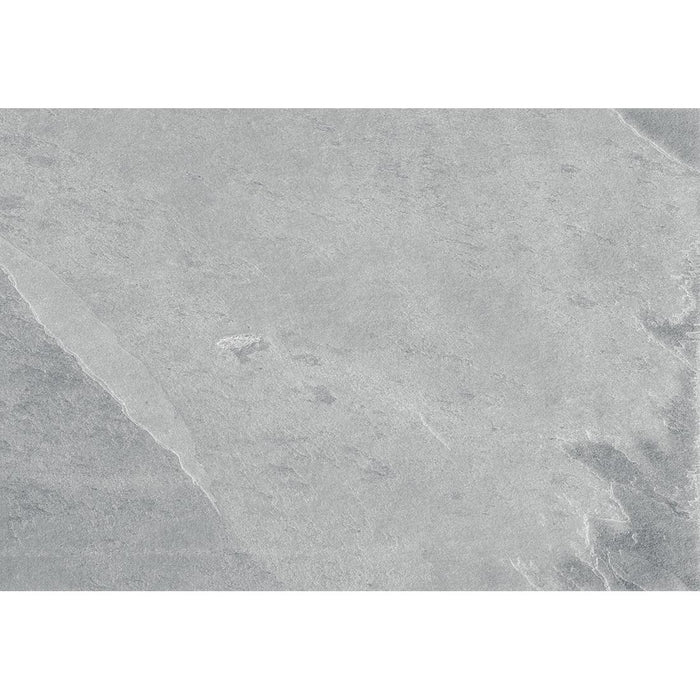 Brazilian Grey Matt - 60x90 R11