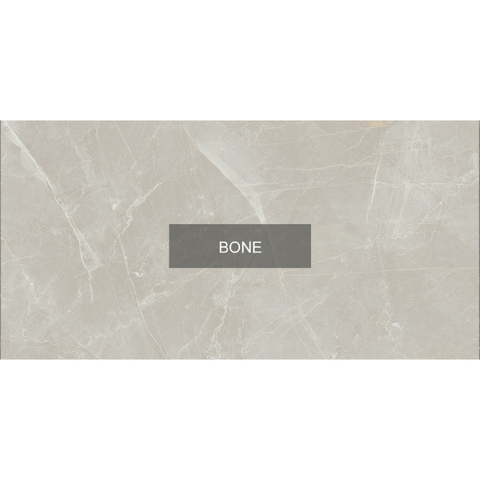 Chateaux Tile Range - Traditional stone effect - 60cm x 120cm