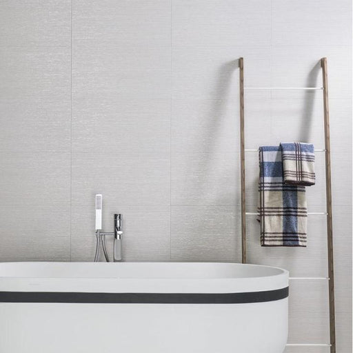 Porcelanosa Japan Blanco - 25x44.3cm Feature Wall Tiles
