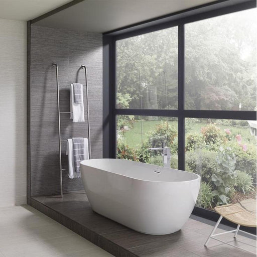 Porcelanosa Japan Marine - 25x44.3cm Feature Wall Tiles