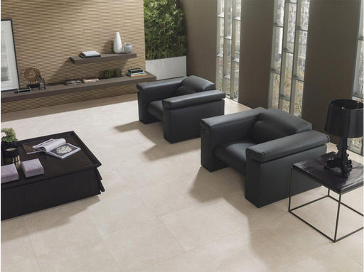 Porcelanosa Bottega Caliza - Wall & Floor Tile