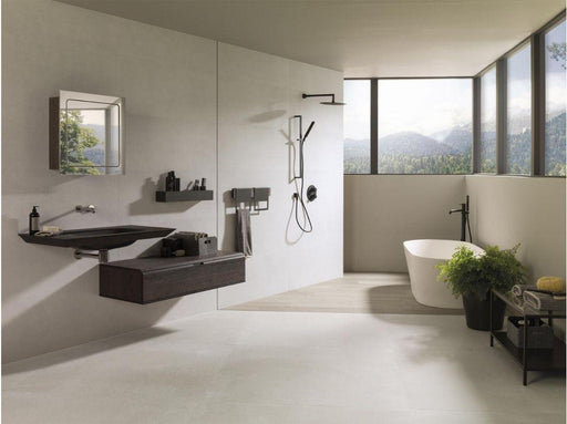 Porcelanosa Bottega Caliza Tiles