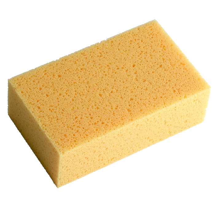 Professional Grouting Sponge - PGS555