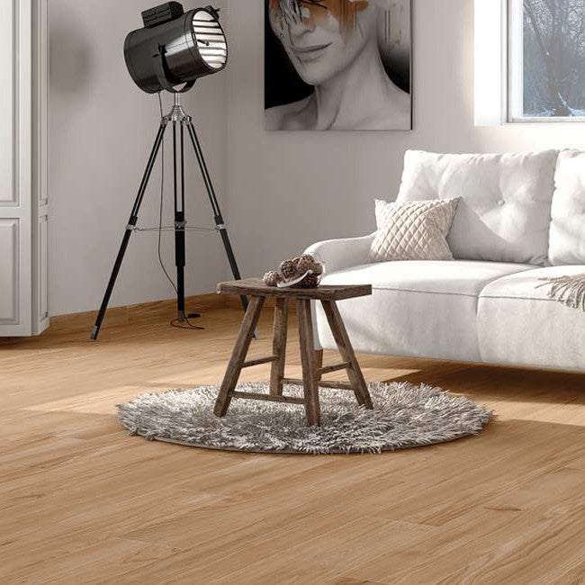 Aire Tile Range - Wood effect - 20cm x 120cm