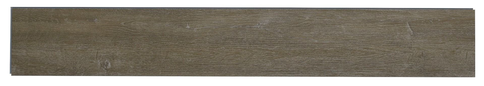 £25.49 per m² - LVT - Luxury Click-Fit ClickLux Vinyl Flooring - Antique Cedar