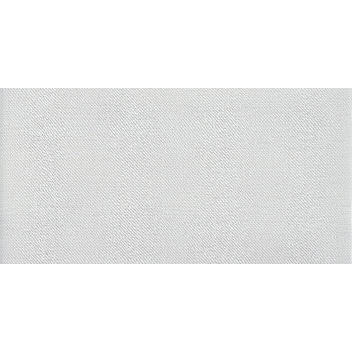 Graphen White Deco - Matt - 30x60