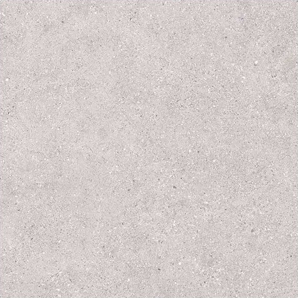 Granite Tile Range - Walls - 60cm x 60cm & Floors - 30cm x 90cm Wall