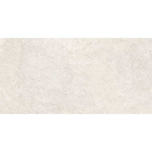 London Tile Range - Matt Stone Effect - 45cm x 45cm & 25.7cm x 51.5cm