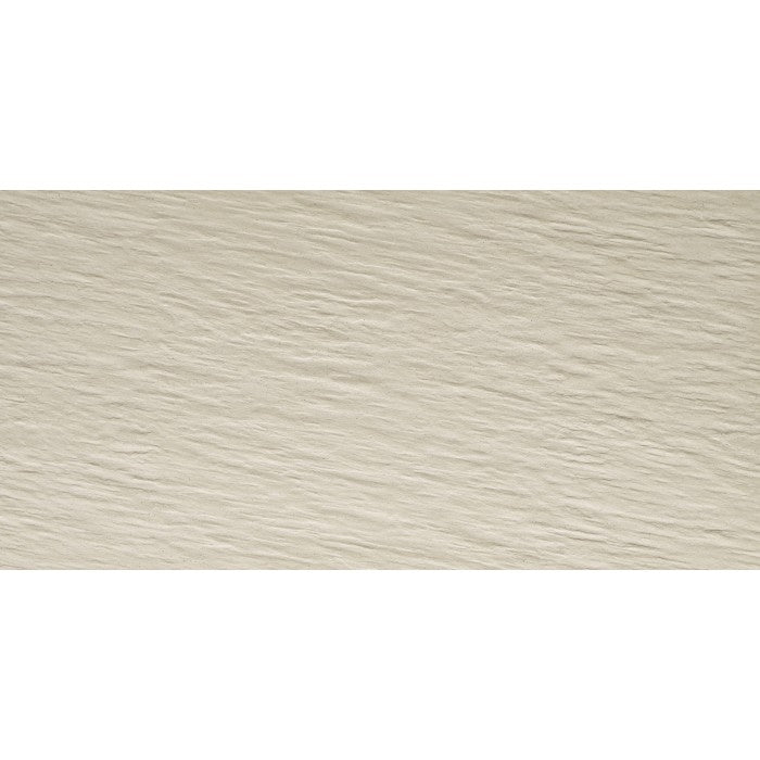 Starcrest Ivory Matt 30x60