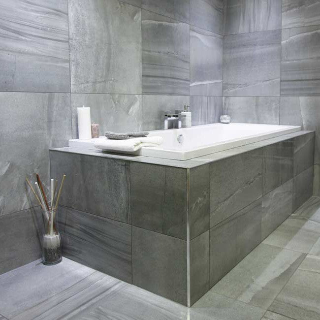 Velvetine Tiles - Superior Natural Stone Effect - 59cm x 59cm
