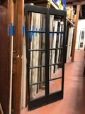 z***SOLD*5 Light French Door Set [MAR20-10]