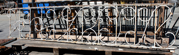 Iron Railing [aug11-36]
