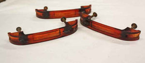 Bakelite Cabinet/Drawer Pull [CH12-A]