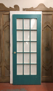 15 Light French Door [OCT18-35]