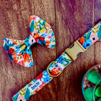 Rifle Paper Petite Garden Party