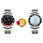 Buy 1 Get 1 Free Addies Watch