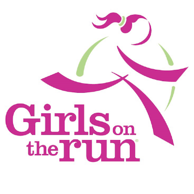 Girl's On The Run