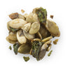 1.3oz Hillside - Savory Pumpkin Seeds + Kale (12-pack)