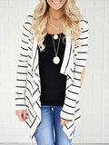 long-sleeve-striped-patch-cardigan-coats-ZSY5547