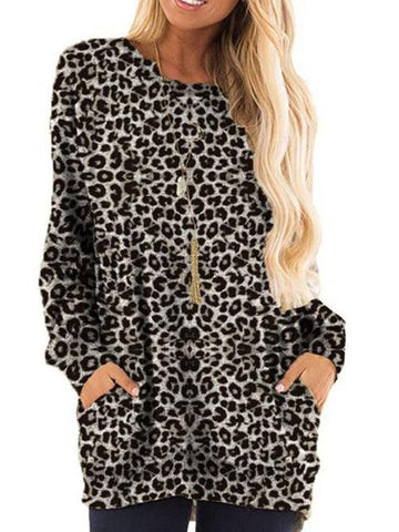 leopard-print-contrast-shirts-zsy9990