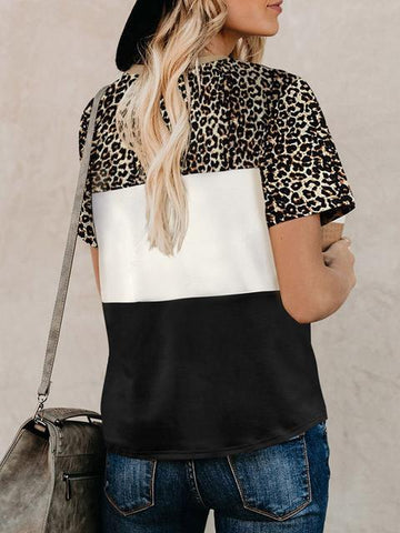 products/color-block-leopard-print-t-shirt-ZSY5189_6_cf22e46d-41a4-4065-a56a-94b3c71b31ef.jpg