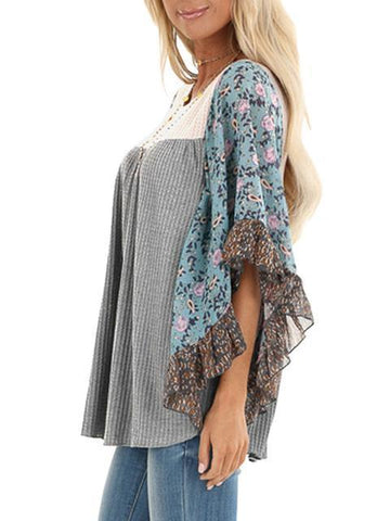 products/floral-chiffon-sleeve-waffle-knite-blouse-ZSY5349_2.jpg