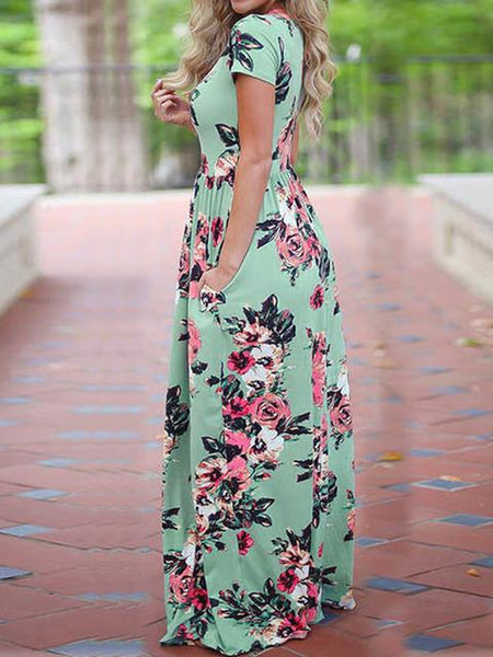 floral-printed-maxi-dress-with-pockets