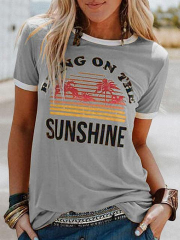 products/graphic-letter-printed-casual-t-shirt_2.jpg