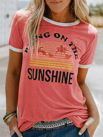 products/graphic-letter-printed-casual-t-shirt_5.jpg