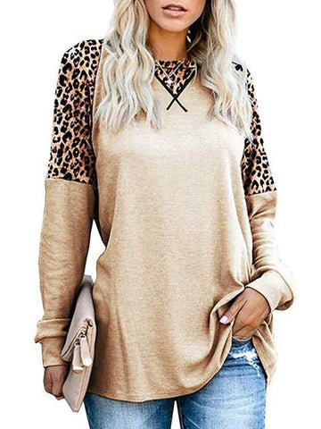 products/leopard-print-color-block-casual-t-shirt-ZSY0WMQ_10.jpg