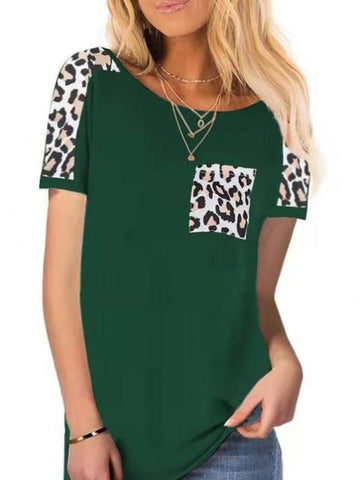 products/leopard-print-pocket-short-sleeve-t-shirt_2.jpg