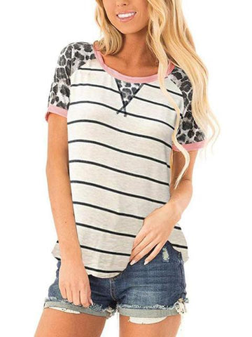 products/leopard-print-short-sleeve-striped-t-shirt_2.jpg