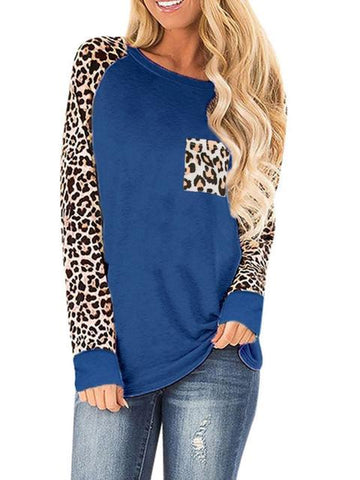 products/leopard-print-stitching-t-shirt-with-pocket-detail-zsy6530_9.jpg