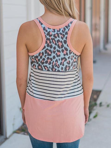 products/leopard-print-stripe-patchwork-sleeveless-tanks_2.jpg