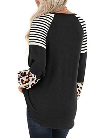 products/leopard-print-striped-stitching-t-shirt-ZSY5B33_2.jpg