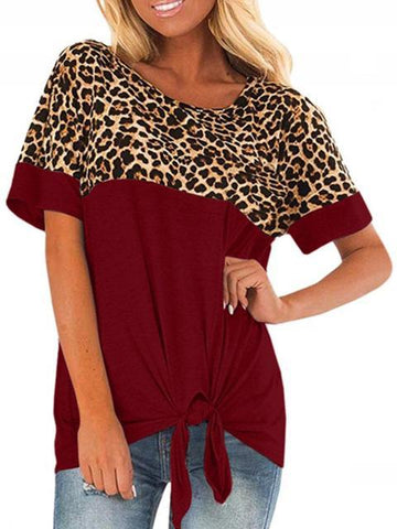 products/leopard-print-twist-knot-top-ZSY7824_3.jpg