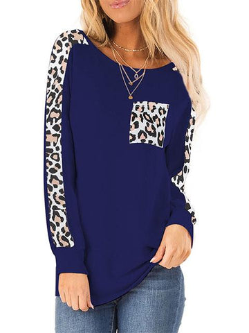products/leopard-stitching-pocket-casual-tops_1.jpg